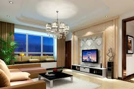 apartments appealing living room wall and aquarium ideas house