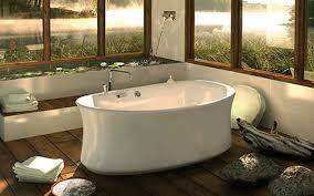 amazing diy bathtub design ideas and cost 2017 update