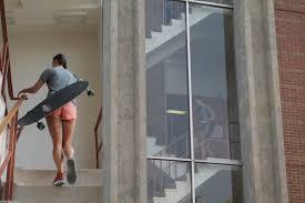 longboard sling