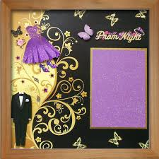 graduation shadow box digital scrapbooking shadow box scrapbook ideas graduation frames