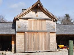 Little Barns South County Post U0026 Beam Inc Gallery Timber Frame Post And