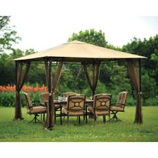 Orchard Supply Patio Furniture by Furniture Orchard Supply Patio Furniture Orchards Supply In Ace