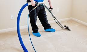 carpet steam cleaning clean carpet care1 steam cleaning groupon