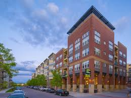 lakewood apartments and houses for rent near lakewood co