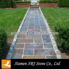 cheap slate flooring tile cheap slate flooring tile suppliers and