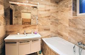 Bathroom Tile Glaze Porcelain Glaze Reglaze Or Refinish Clinton Ct