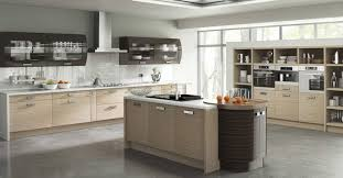 made to measure kitchens kitchen door replacement bespoke