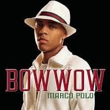 Boy Photo Album Marco Polo Feat Soulja Boy Tell U0027em Single By Bow Wow On