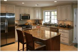 kitchen what of paint to use on kitchen cabinets 2017 ideas