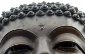 Third Eye Blind Meaning Of Name Third Eye Of The Buddha Buddha U0027s Third Eye Buddhas Third Eye