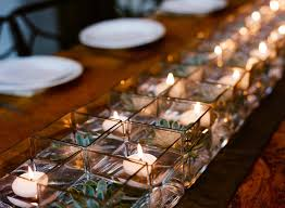 candle centerpiece fabulous floating candle ideas for weddings mon cheri bridals