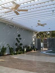 pergola design fabulous aluminum attached pergola outdoor