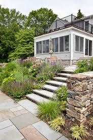Stephens Landscaping Professionals Llc by Charles River Garden Matthew Cunningham Landscape Design Llc