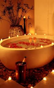 romantic bathroom decorating ideas nigerian wedding romantic bathroom decorating ideas for couples 2