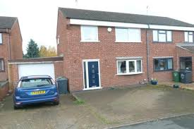 3 Bedroom House Leicester Search 3 Bed Houses For Sale In Leicester Onthemarket