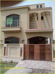 home design ideas 5 marla cozy 5 marla house design pictures home furniture and wallpaper design