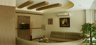 home interiors kerala interior designers in kerala home office designs company thrissur