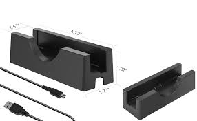 amazon black friday 3ds sale amazon com new nintendo 3ds u0026 3ds xl charging stand younik