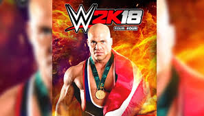 wwe games wwe 2k18 apk data obb download wwe 2k18 for android wwe 2k18 apk