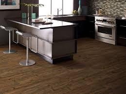 Flexible Laminate Flooring Shaw Valore Parma Engineered Vinyl Plank 5 5mm X 6 X 48