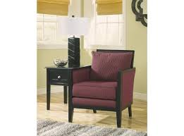 Cheap Occasional Chairs Design Ideas Furniture Cool Wooden Cheap Accent Chair With Small Black Table