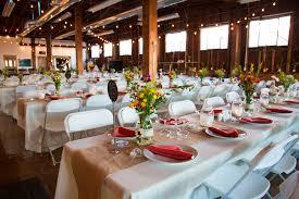 the loft wedding venue the narrative loft