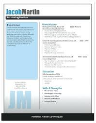 resume template microsoft office word 2007 microsoft office free resume templates