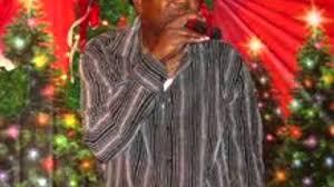 christmas classic orginal vol 2 compile by djeasy new soca parang 2014 100 day of christmas original song