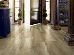 Remove Scratches From Laminate Floor Repairing Laminate Flooring Shaw Floors