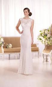 wedding dresses 2009 search used wedding dresses preowned wedding gowns for sale