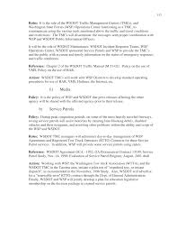 joint fleet maintenance manual appendix i seattle washington case study sharing information