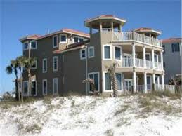 Beach House Rentals In Destin Florida Gulf Front - 20 best vacation images on pinterest rental homes vacation