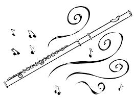 tim dolzine flute teaching flutes pinterest flutes