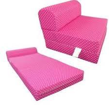 sleeper chair folding foam bed choose color u0026 sized single twin or