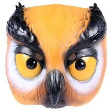 sold out vanoss limited run mask vanoss official