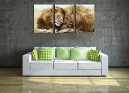 home decor lion home decor
