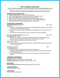 Teacher Resume Sample U0026 Complete by 192 Best Resume Template Images On Pinterest Resume Templates