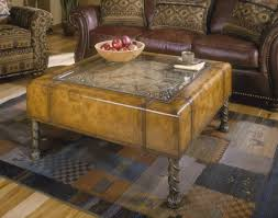 Old World Rugs Coffee Table Wayfair Coupon Wayfair Rugs Old World Coffee Table