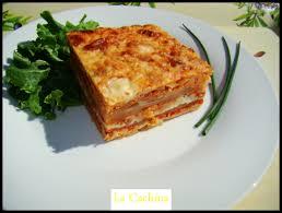 cuisiner du choux blanc gratin de chou blanc à la sarriette cuisine plurielles fr