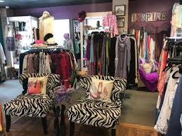 look what i found boutique shopping clothing accessories