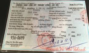 xe lexus dat tien nhat phó chủ tịch ubnd tỉnh chạy xe biển số xanh tỉnh ủy hậu giang báo