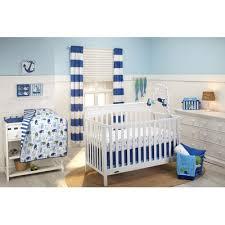Dumbo Crib Bedding Disney Dumbo Big 3 Crib Bedding Set Reviews Wayfair