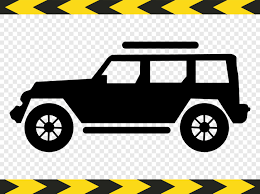 jeep png jeep svg file decal sticker shirt cut files for silhouette cricut