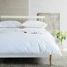 200 thread count egyptian cotton bed linen sets bedroom sale