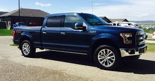nissan truck 2015 2015 f150 forum 2018 2019 car release specs price