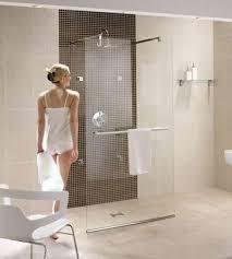 doorless shower as published on http www kordonline com 2010