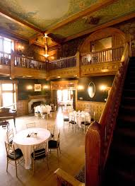wedding venues spokane mansion spokane review apple brides