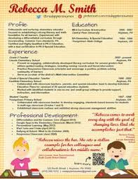 Resume Samples For Teacher by Owl Teaching Resume Buy The Template For Just 15 Resume