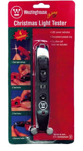 christmas light tester christmas light tester see our top 5 picks