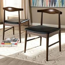 Upholstered Dining Chair Set Dining Chair Set Center Drive Upholstered Dining Chair Set Of 2